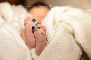 Newborn Photography 16