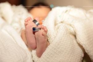 Newborn Photography 16