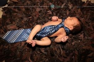 Newborn Photography 17