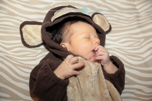 Newborn Photography 19