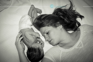 Newborn Photography 22