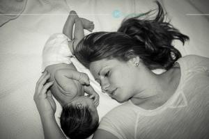 Newborn Photography 22