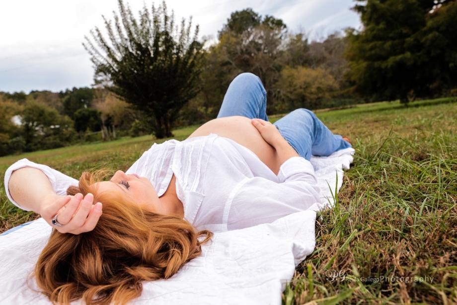 Maternity photography Paula Gallego-6