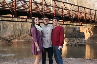 Paula Gallego Fall Pictures-6