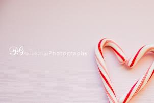 corazon christmas v