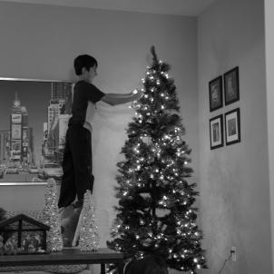 navidad 2016-2