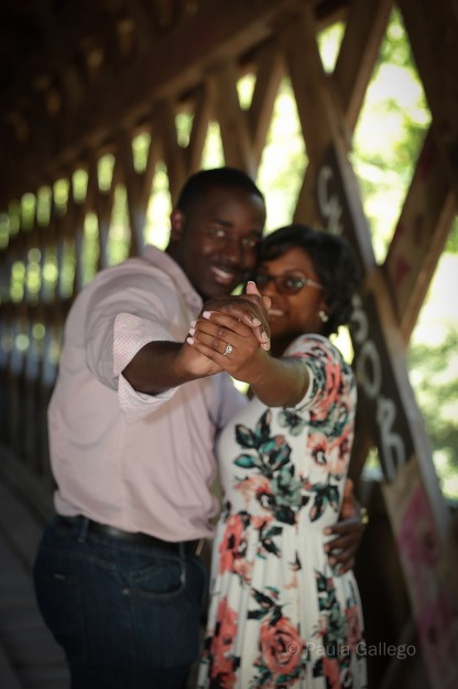 B & T Engagement Picture web-3