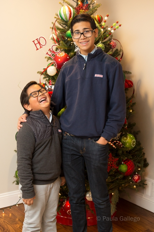 Christmas Pictures 2018 FACEBOOK 5